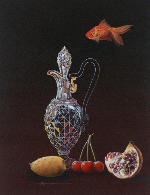 2003 Fruitty - $3,500